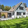Acheter une villa à Saint-Jean-de-Luz